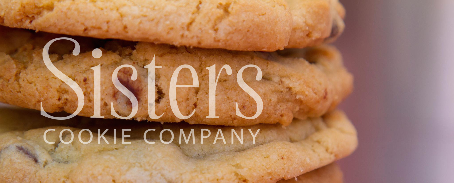 Sisters Cookie Company