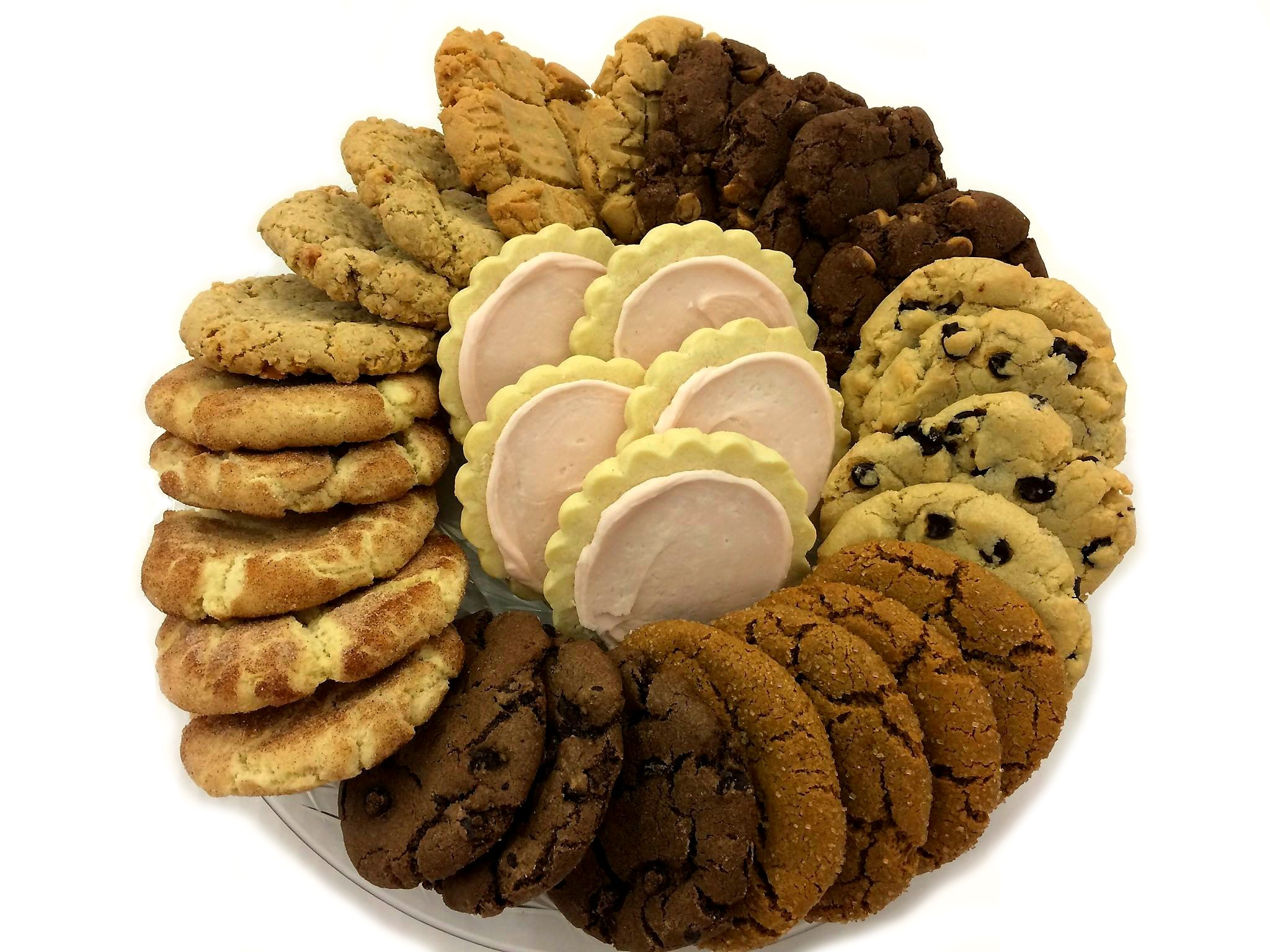 tray of cookies edited 522kb